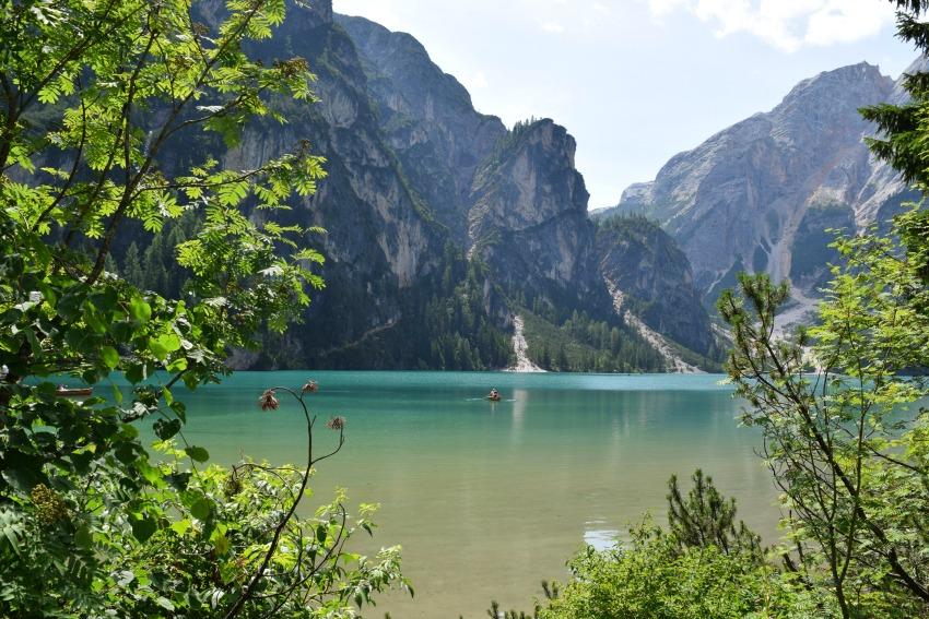 familienreise-ins-meraner-land-hochpustertal-pragser-wildsee