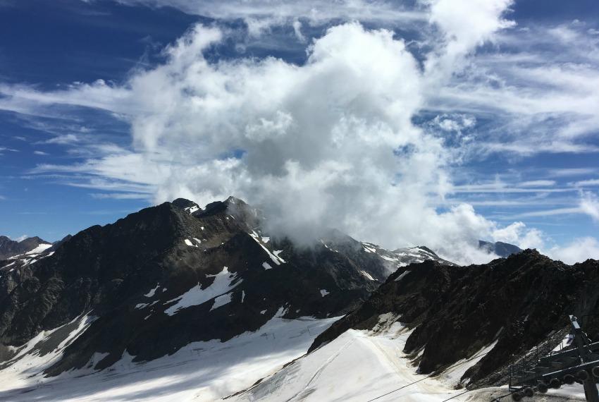 familienreise-ins-meraner-land-schnalstalgletscher