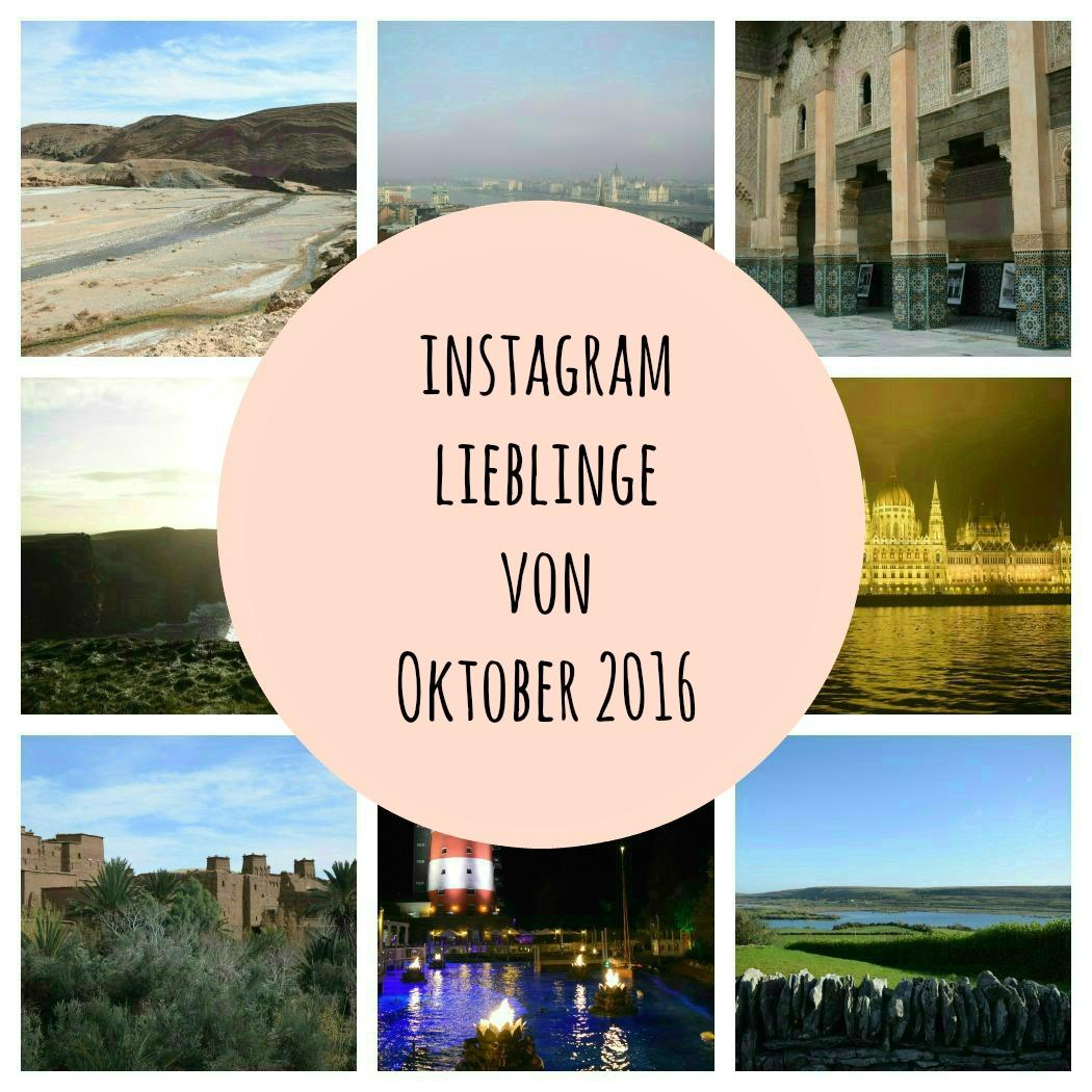 instagram-lieblinge-von-september-2016