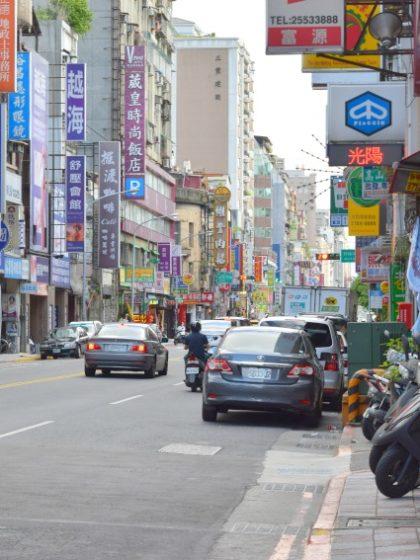 stopover-taiwan