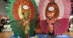 Die wichtigsten Messen und Konferenzen 2017 für Reiseblogger