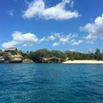 Nusa Lembongan – Paradiesinsel in Indonesien