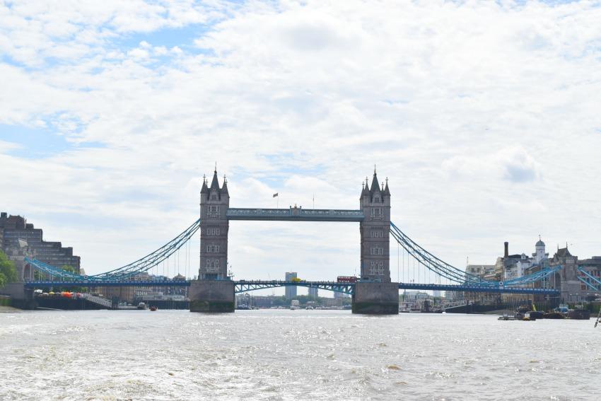 10 Tipps für Ausflüge zum Valentinstag London