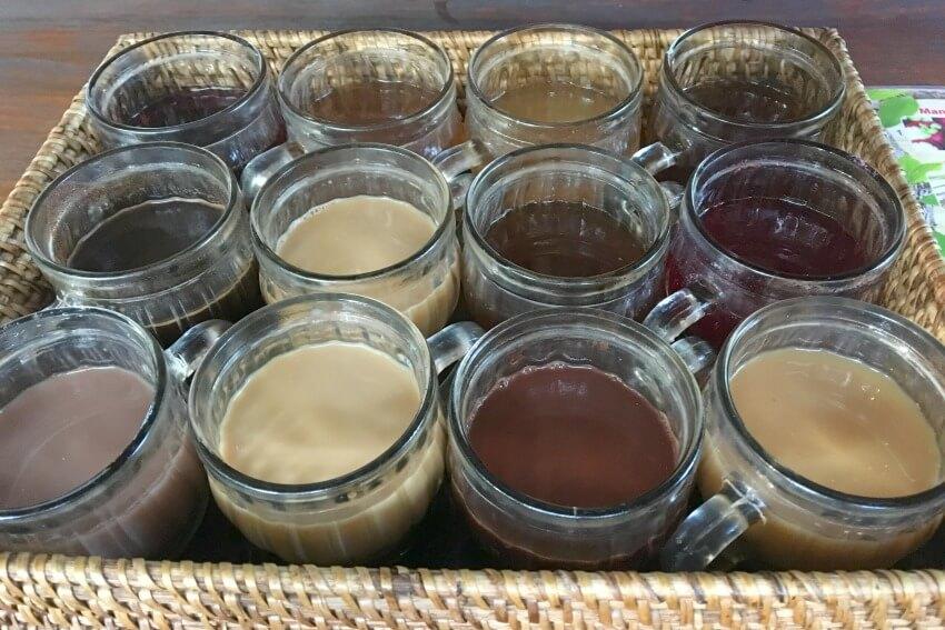 kopi luwak wie der teuerste kaffee der welt aus katzenkot hergestellt wird. Black Bedroom Furniture Sets. Home Design Ideas