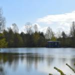 Center Parcs Bispinger Heide mit der Familie – So hat es uns gefallen