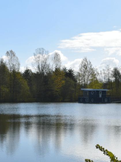 Center Parcs Bispinger Heide mit der Familie