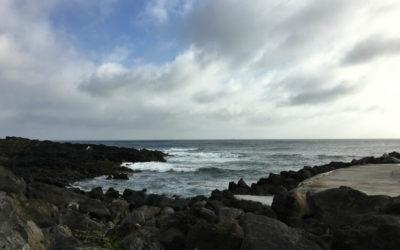 6 Dinge, die am Reisen nerven