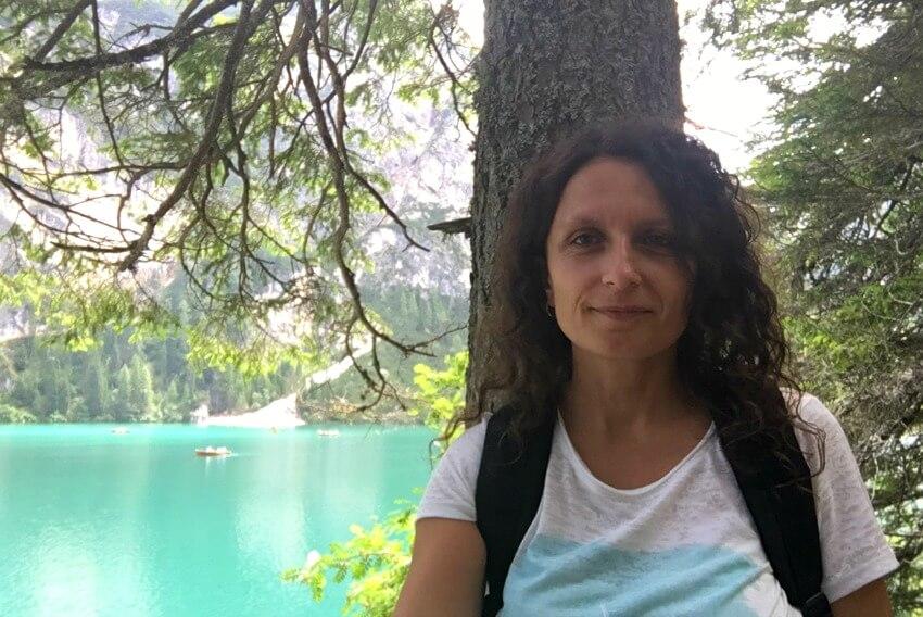 Pragser Wildsee 5