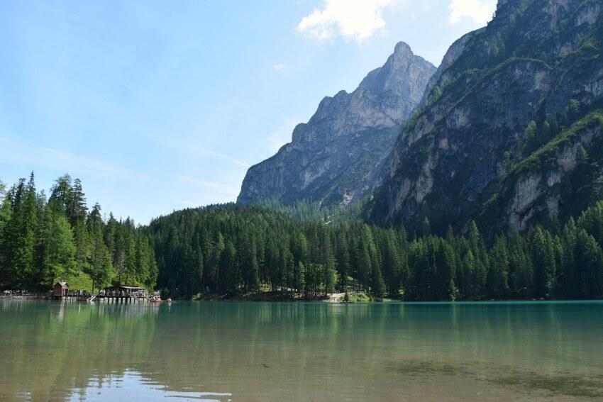 Pragser Wildsee 6