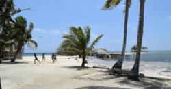 Panama Highlights - Vom Großstadtdschungel auf die tropischen Trauminseln