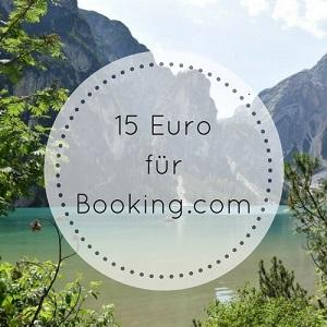 Booking.com  300