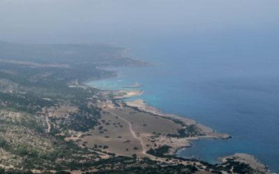 Akamas Halbinsel in Zypern – Geheimtipp abseits der Touristenpfade