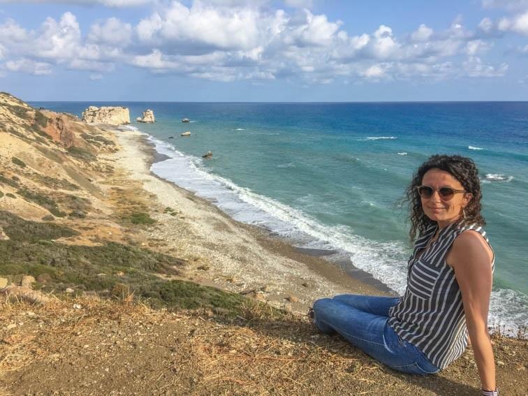 11 Zypern Tipps für Deinen Urlaub