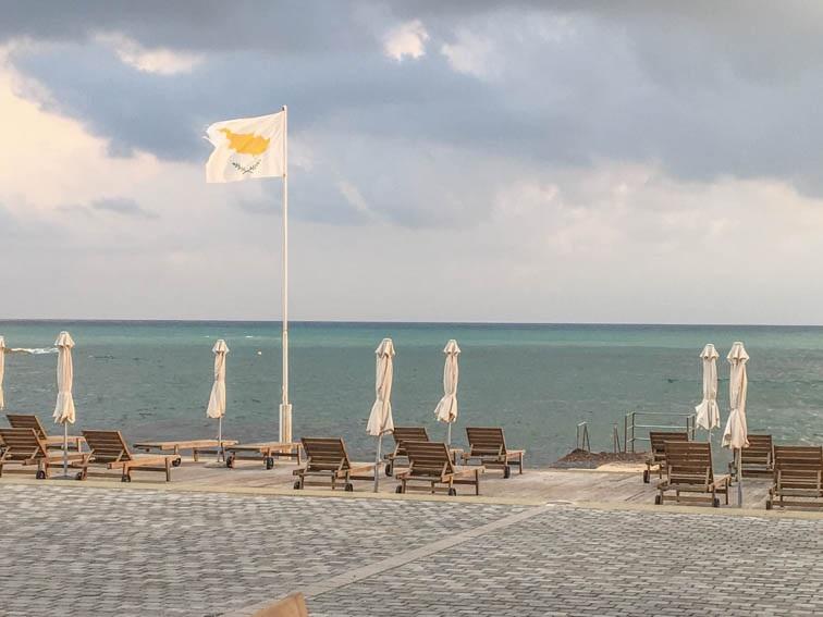 Zypern Tipps Cocktails Paphos