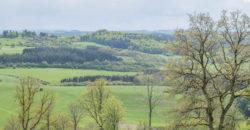 Die schönsten Kurztrips in Deutschland