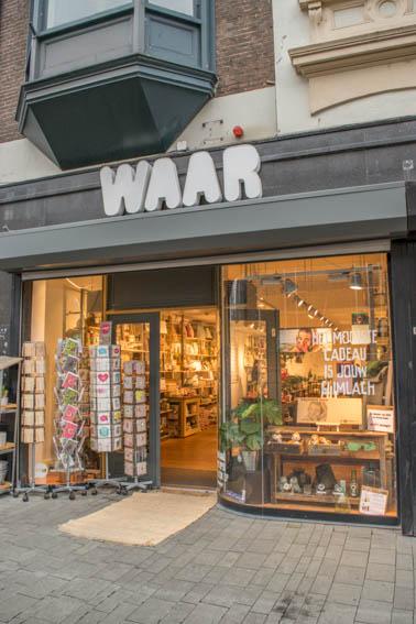 Enschede Waar Shopping